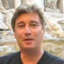 Photo of Jim Parodi- Producer of vocational and instructional videos to learn how to install commercial wallcovering